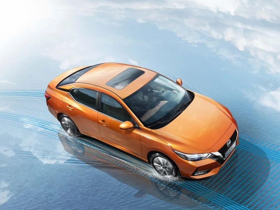 2021年8月汽车销量排名:北京奔驰后劲不足,长安汽车夺自主品牌销冠,哈弗H6销量创历史新低