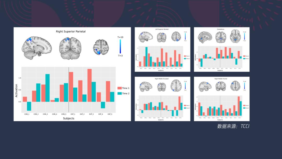 做一款怎样的游戏,可以帮助大脑「变聪明」?