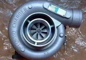 turbo是什么意思(小米turbo手势是啥)