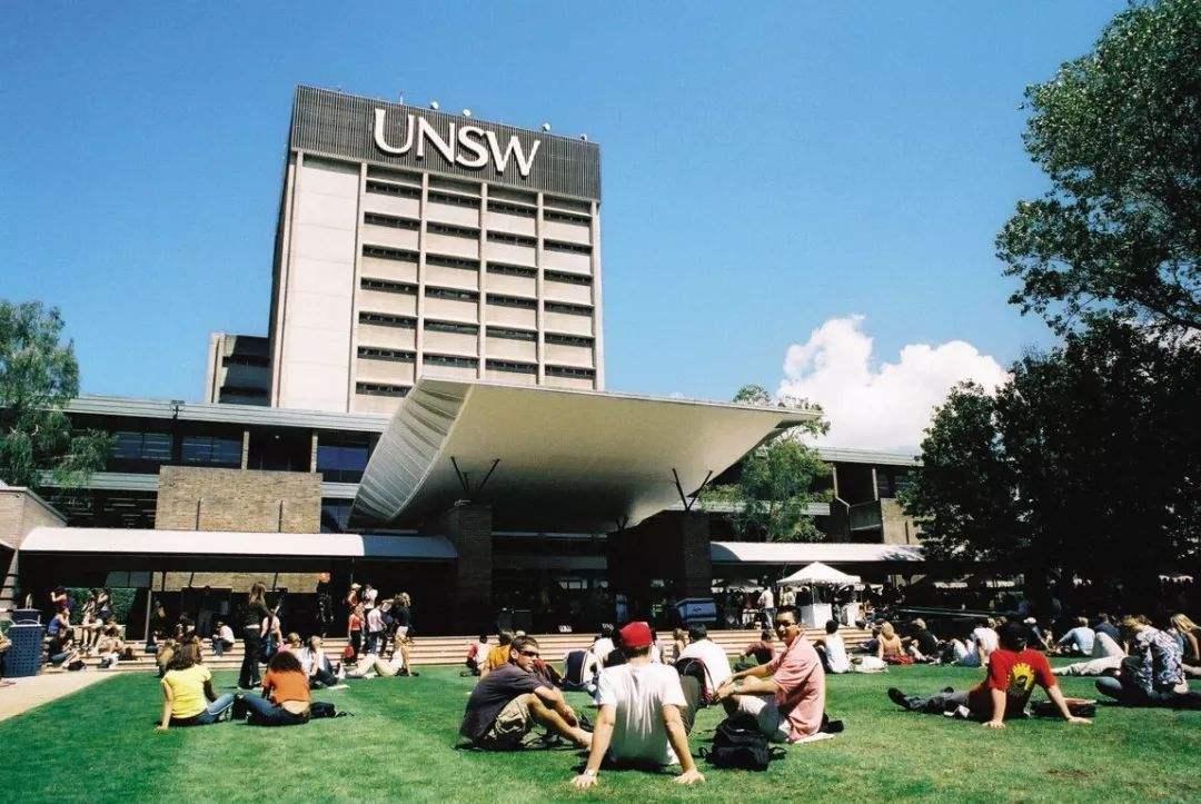 多国趁机争夺中国留学生,澳政府:将造成经济大量损失