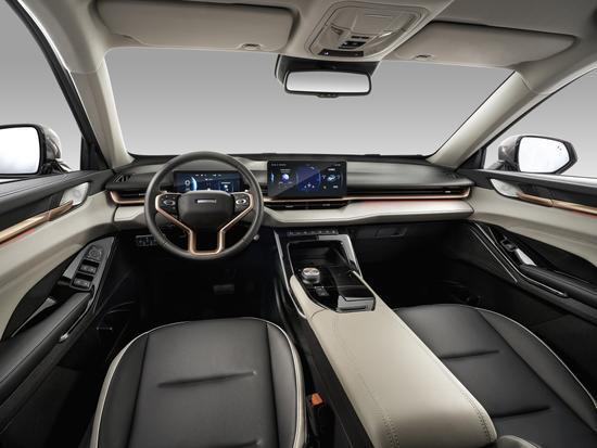 專訪菲爾·西蒙斯:將每輛車都賦予不同的個性