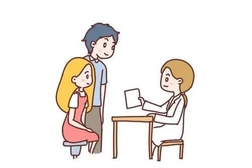 孕期小知识--怀孕期间常见问题解答