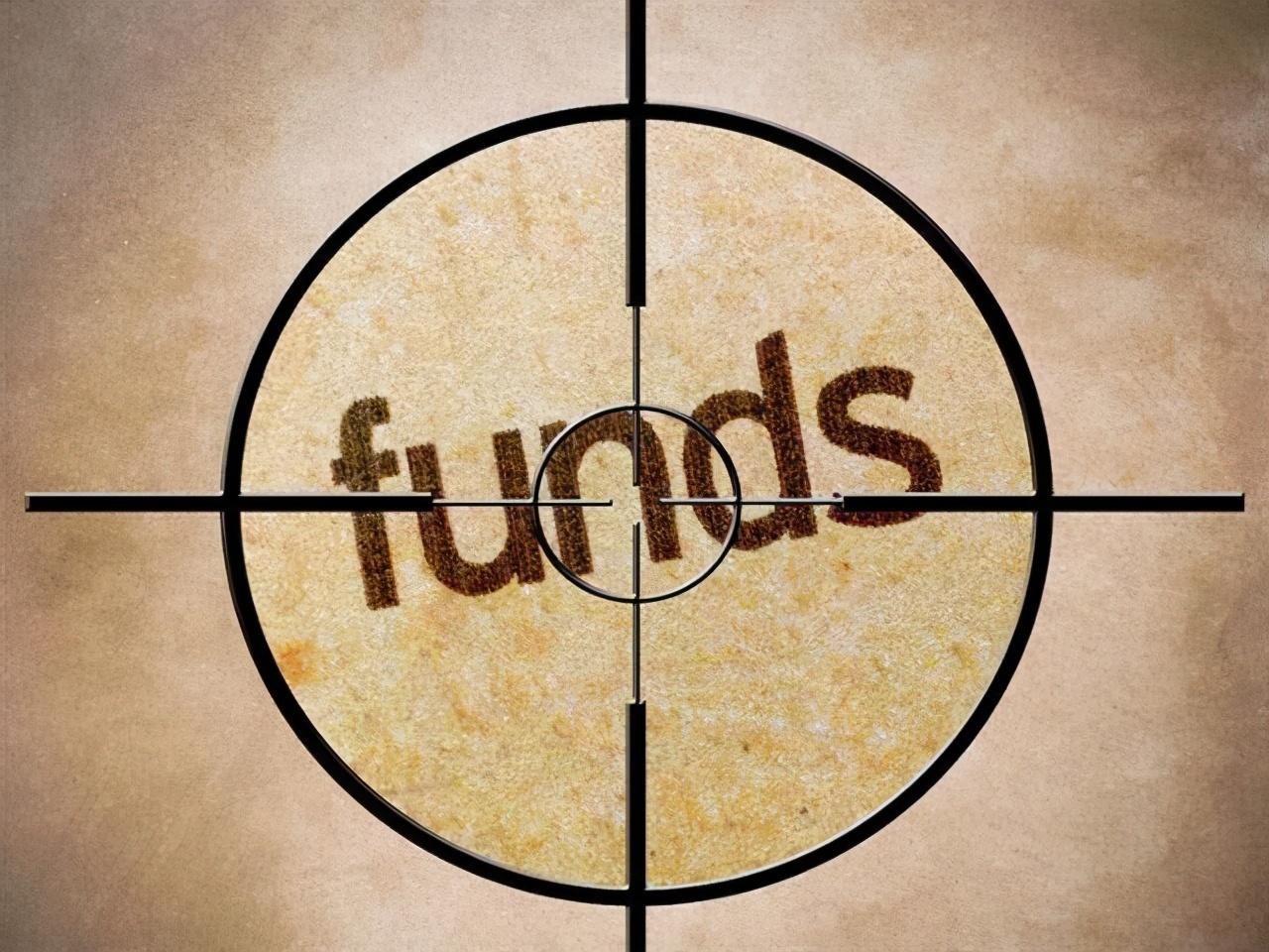 分级基金是什么意思(分级基金为什么不能碰)
