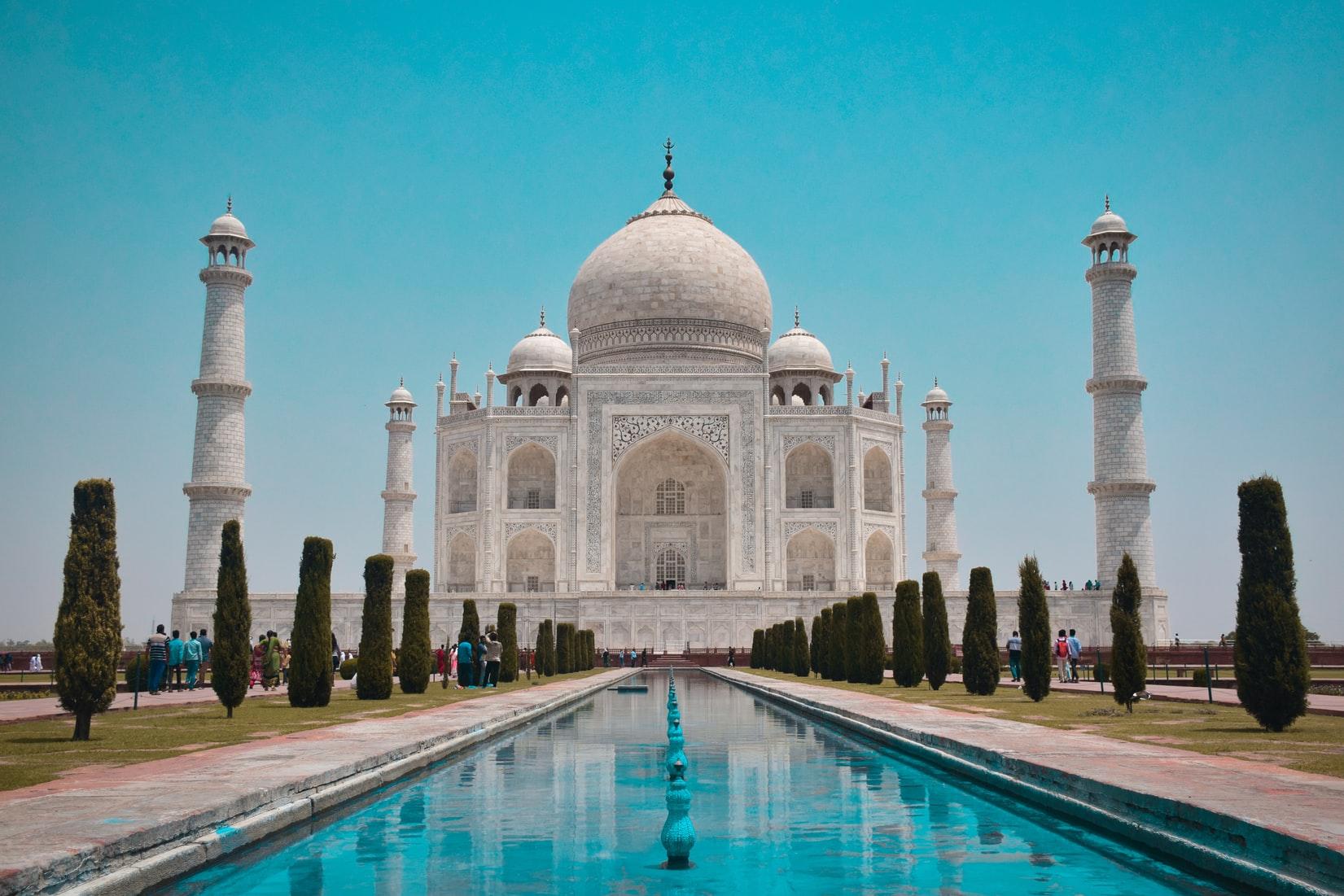 印度最高法院推翻加密货币禁令,当地市场迎来新拐点?