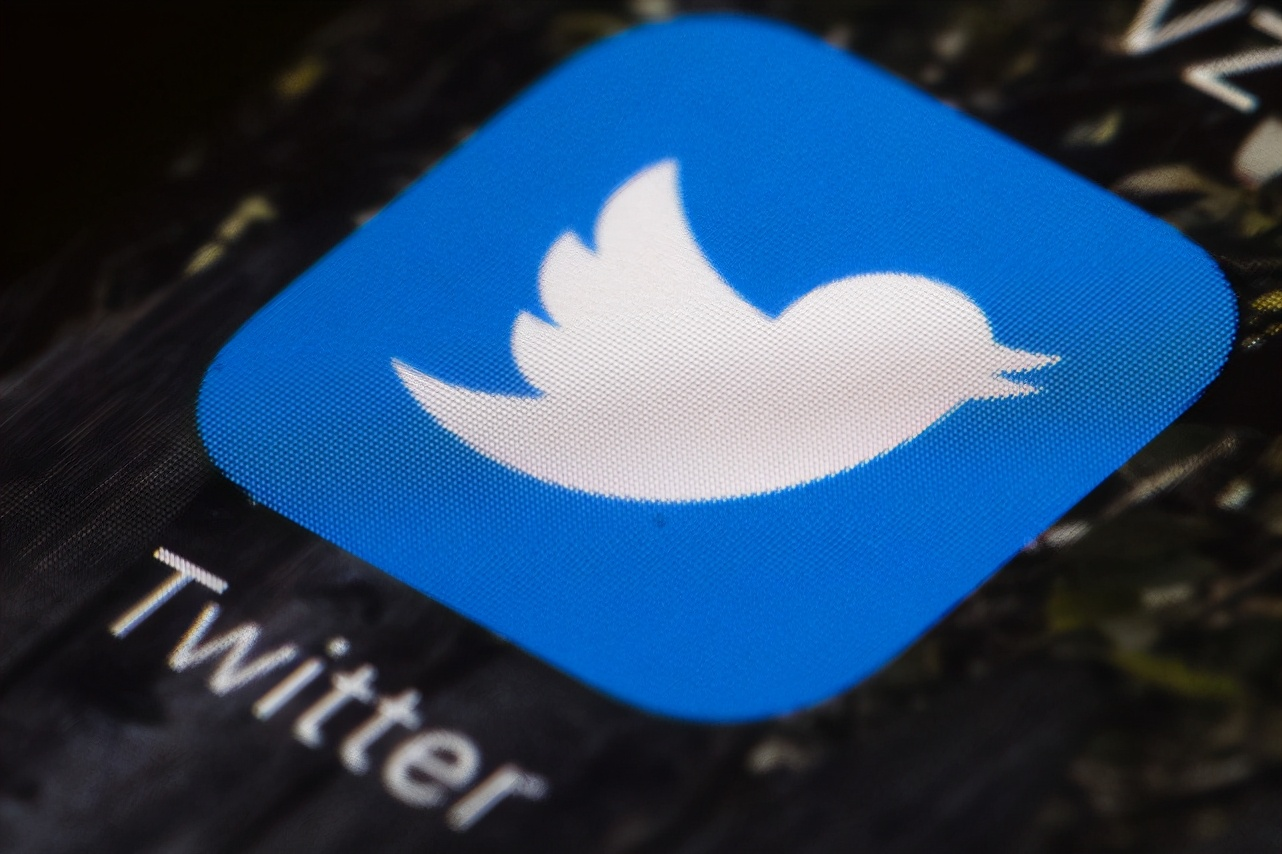俄罗斯拟对推特出重拳:一个月内不删除违禁内容,就彻底封杀