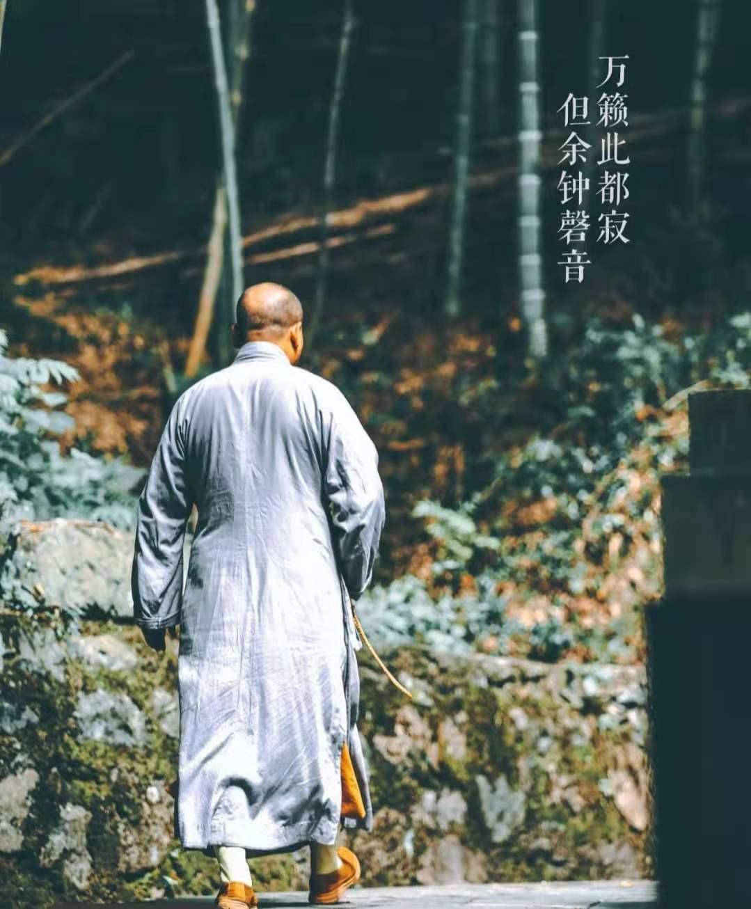 宁波四大私藏级美景推荐,只为邂逅最美景色,超易出片暑期必去