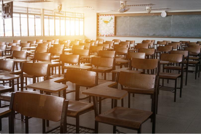 见知教育赴美IPO的不确定性