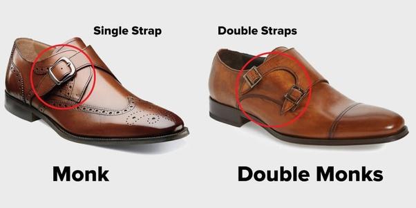 为什么男生一穿职场鞋就显老又土气?一篇超全攻略送给你