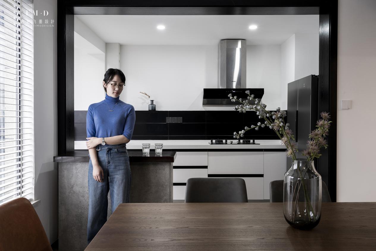 家里小别怪柜子装少了,照这9个办法,腾出2倍空间规划井井有条