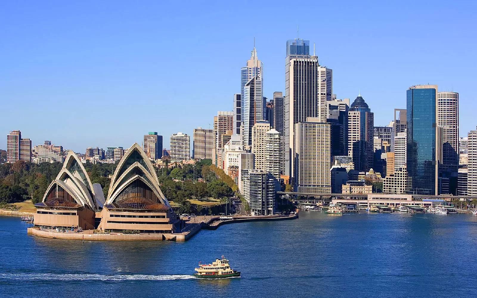 国内买家不买账,澳大利亚葡萄酒出口跌90%,印度趁机加150%费用