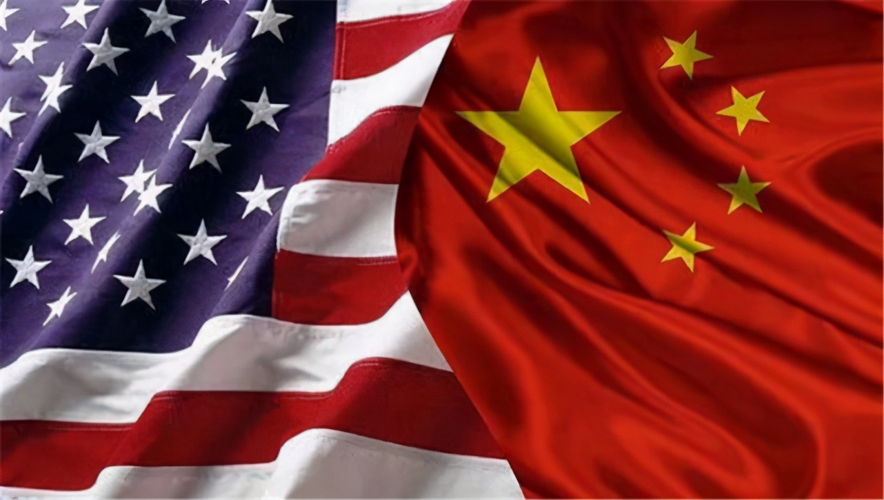 美国媒体警告称,与中国脱钩将损失5000亿元人民币,拜登果断变脸:中美之间没有必要发生冲突