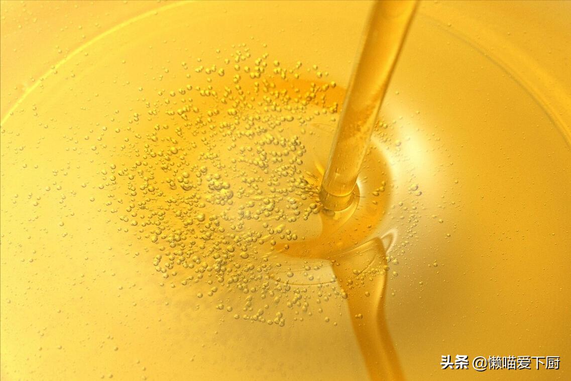"""饺子馅能放蚝油吗?调饺子馅,牢记""""放3样,忌3样"""",吃着贼香 美食做法 第5张"""