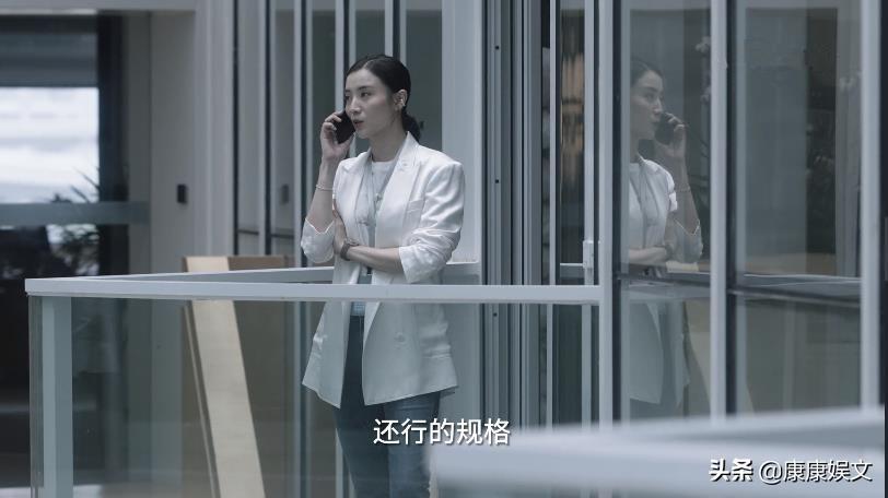 小舍得:保姆给赵娜吃剩菜,被南俪开除,赵娜又想和南建龙复婚?