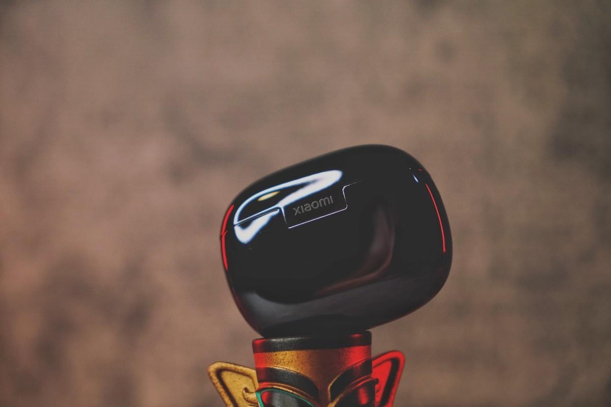 小米降噪耳机Pro评测:小米11Ultra的最佳伴侣