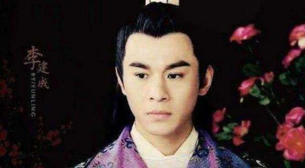 唐太宗李世民——中国历史最伟大杰出的皇帝,没有之一