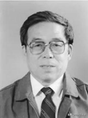 山西省眼科事业开拓者之一,省眼科医院原院长贾亚丁去世年仅64岁