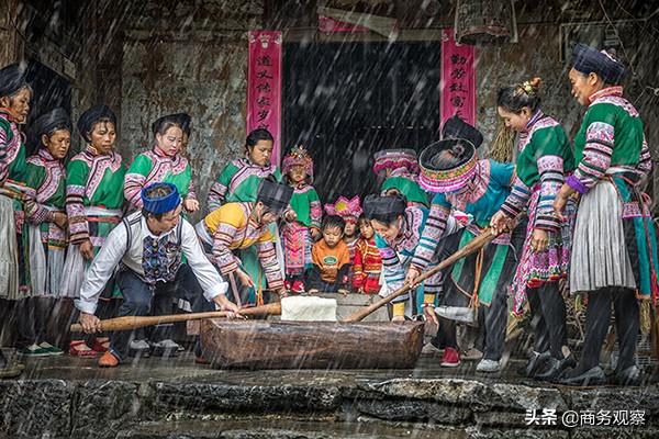 《时代复兴 沧桑百年》全国优秀艺术名家作品展——权连军