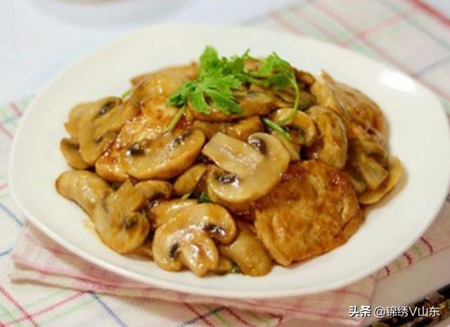 吃不腻的13道家常菜 美食做法 第8张