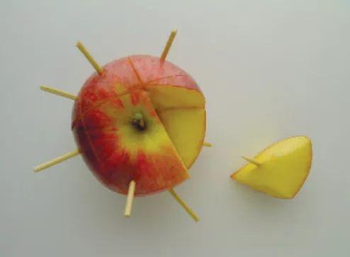 吃货的艺术,意大利SPD设计学院食品设计研...