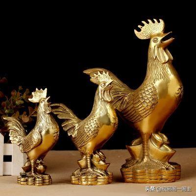 十二生肖中为什么有鸡?
