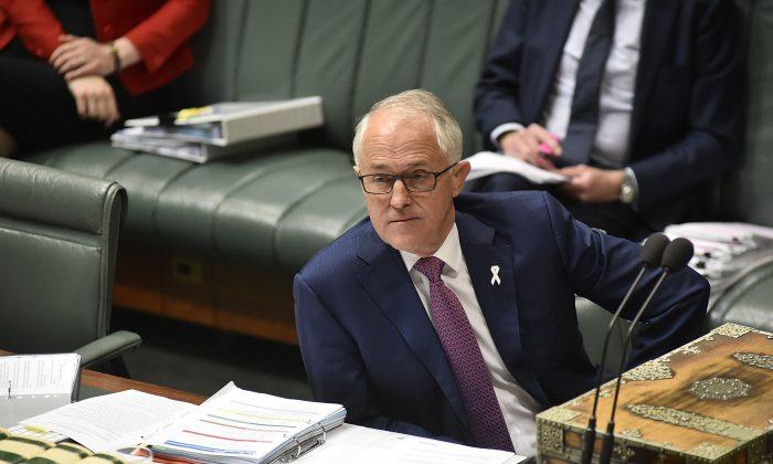"""""""中国制造""""在澳洲断货已四个月,号称""""支持国货""""的澳洲人挺不住了"""