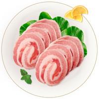 厨神的双十一欲望清单:家庭常备食材的品质之选 食材宝典 第15张