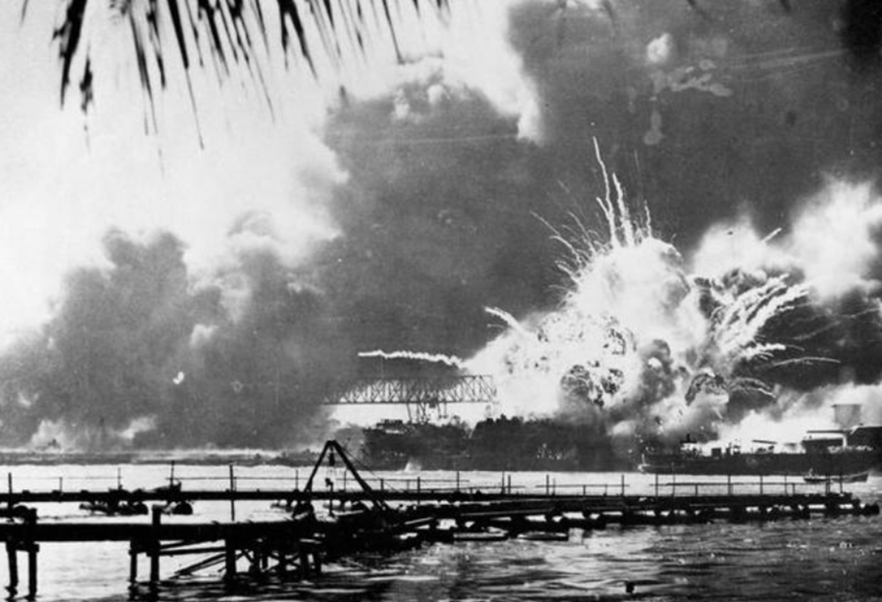 抗日战争期间,德国为何向中国提供大量军事援助?背后暗藏深意