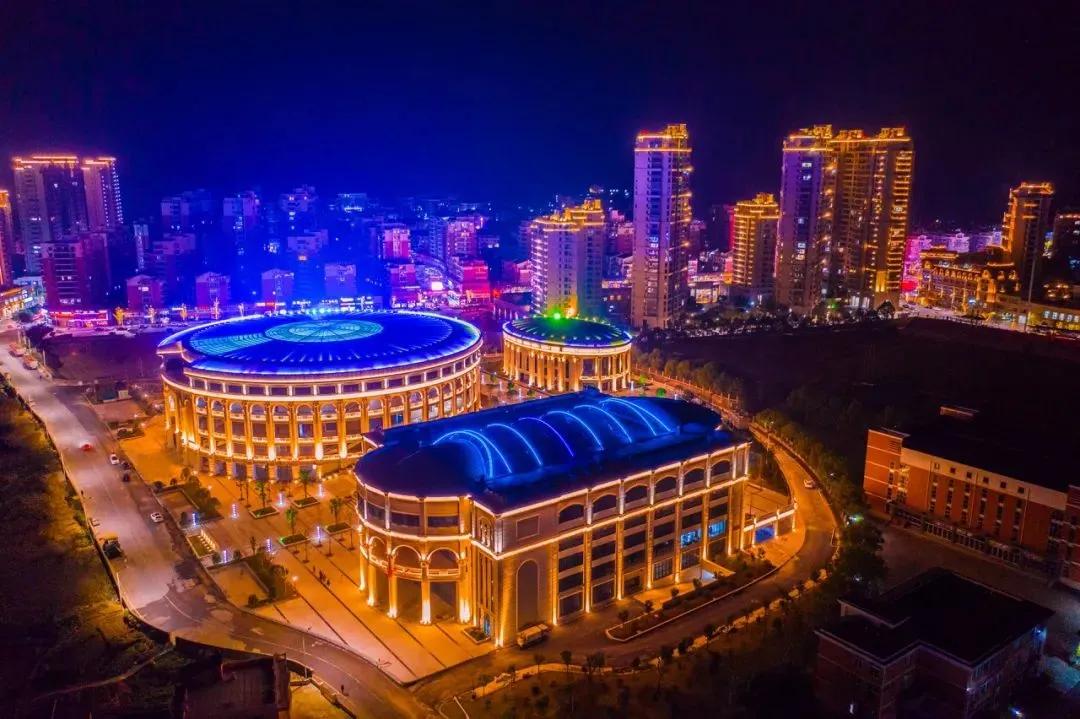 五大政府展團超大規模亮相6月3-5日26屆中國(廣州)國際名酒展
