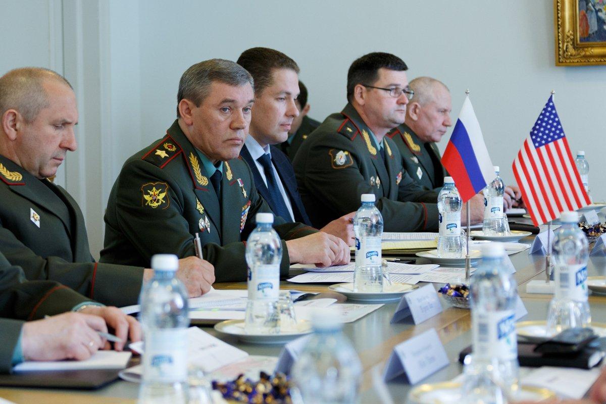 俄罗斯反制升级!乌克兰遭美欧同时抛弃,果然又打起中国的主意
