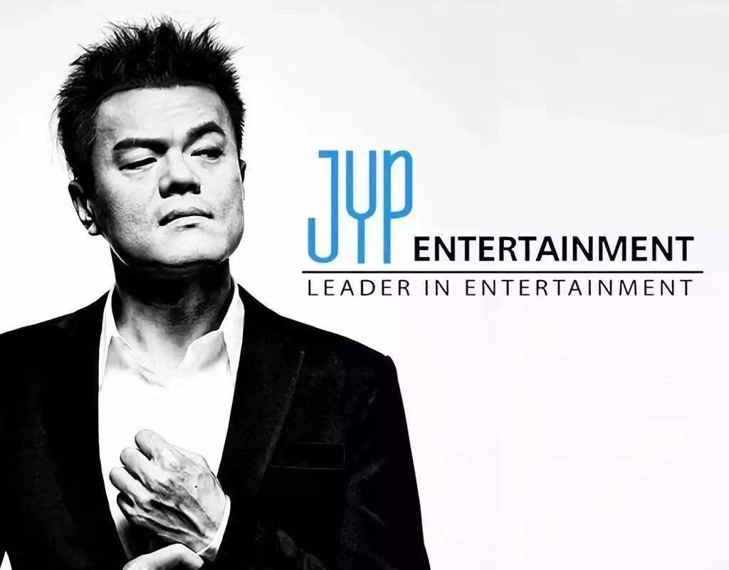 14岁禹惠林初到JYP时很绝望:她们都比我强,也比我漂亮