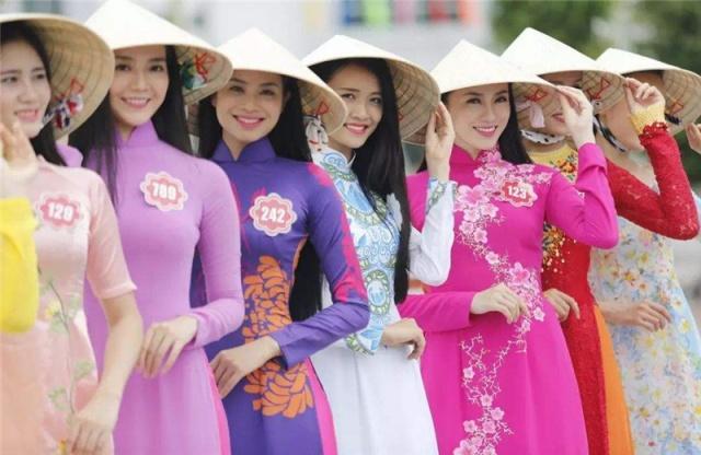 东南亚的人,真的都不愿意干活吗?为何制造业还要搬到那里去呢