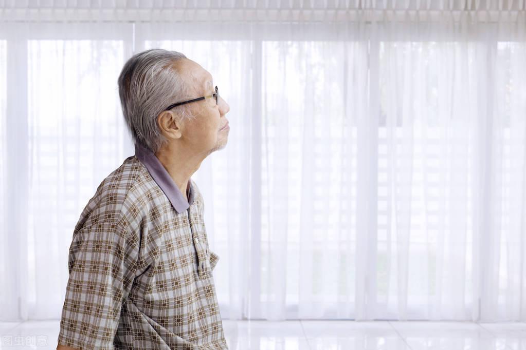 不想老了变痴呆?5个预防建议收好,预防永远不会太早或太晚 痴呆预防 第3张