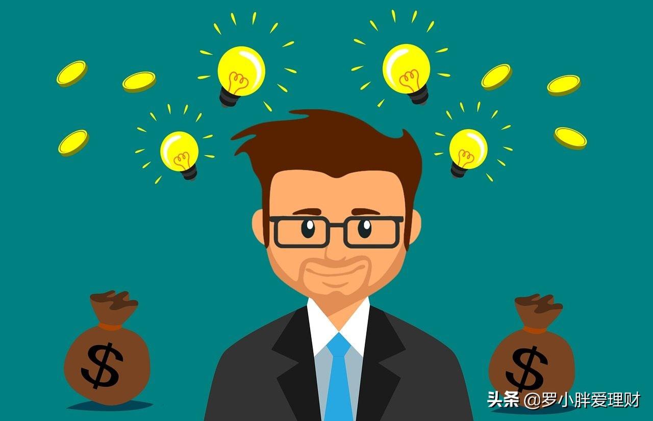 宅在家中没收入?这6种在家也能赚钱的方法,你选哪一个?