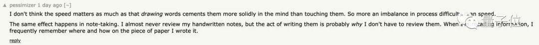 啥都不如烂笔头,约翰霍普金斯大学新研究:学外语还得用手写