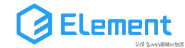 vue网页版聊天|vue+element-ui仿微信界面|vue聊天