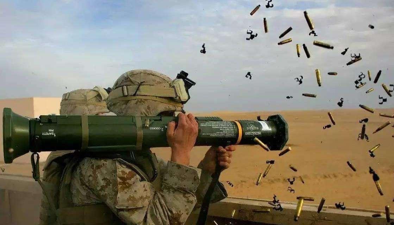 外国网友讨论我国陆军编制结构,美国士兵:知道我可能会怎么死了