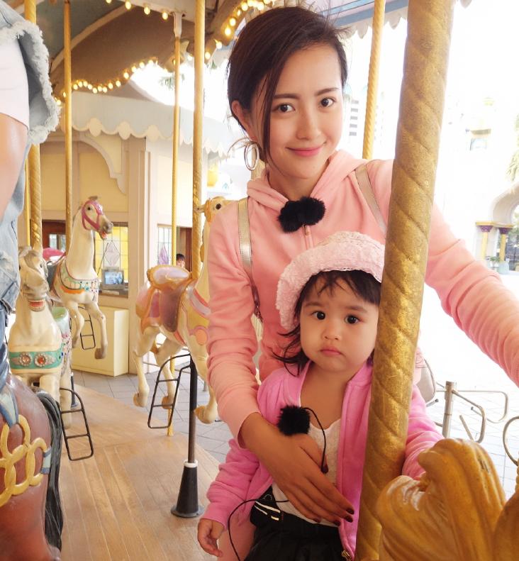 《媽媽是超人》萌娃集體變美! 餃子小米粒變化大,咘咘顏值好絕