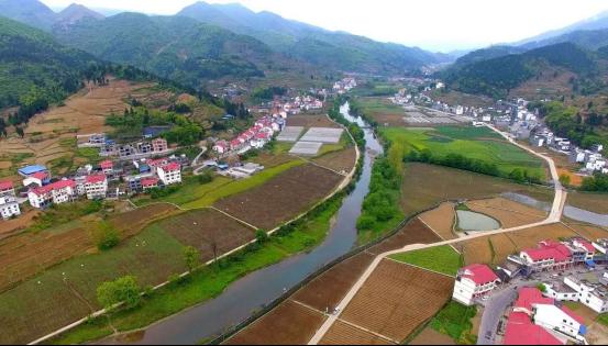 贵州省仁怀市:脱贫攻坚战收官年 五马镇交出答卷