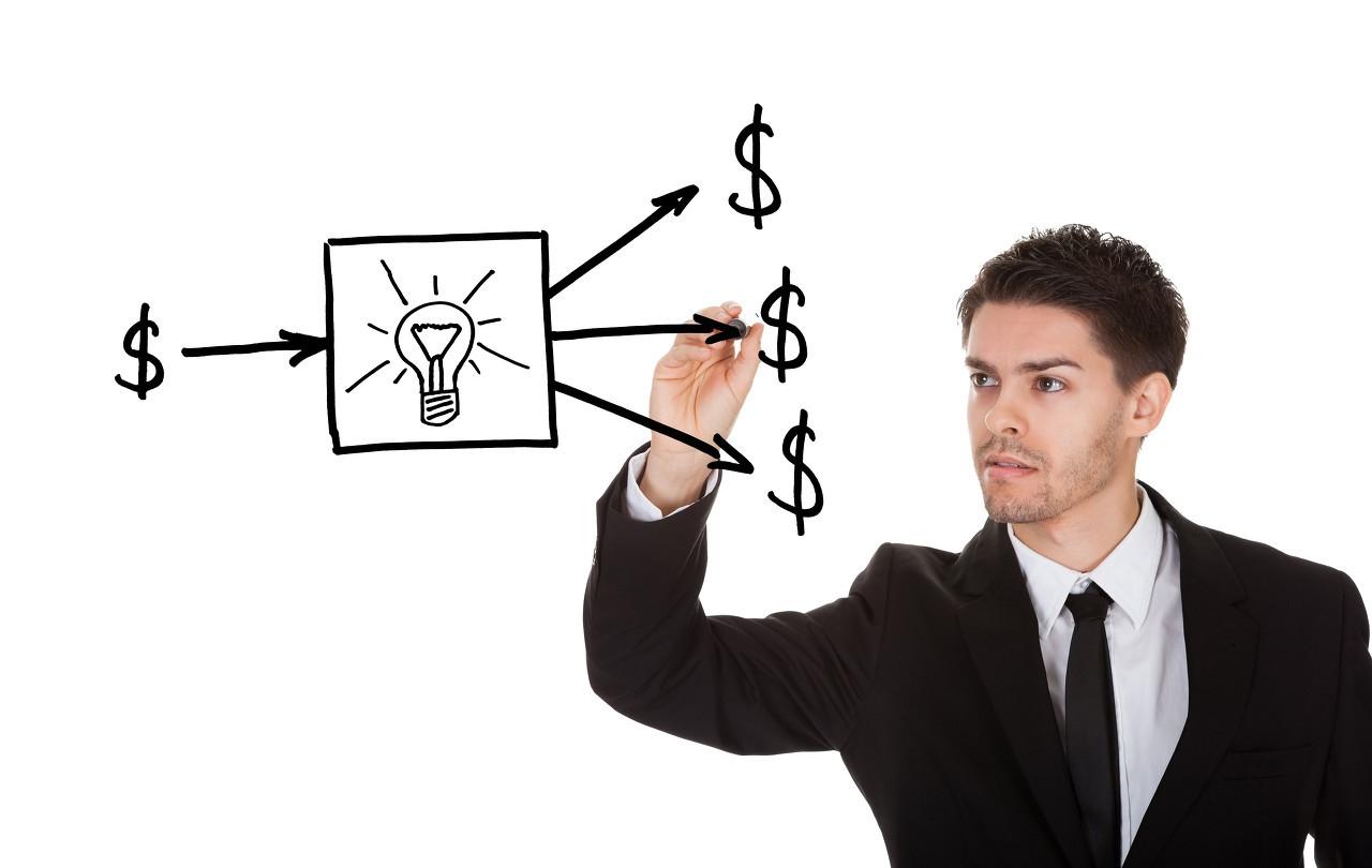 成熟的创业找办法防患于未然,青涩的创业者拼激情、靠问题驱动