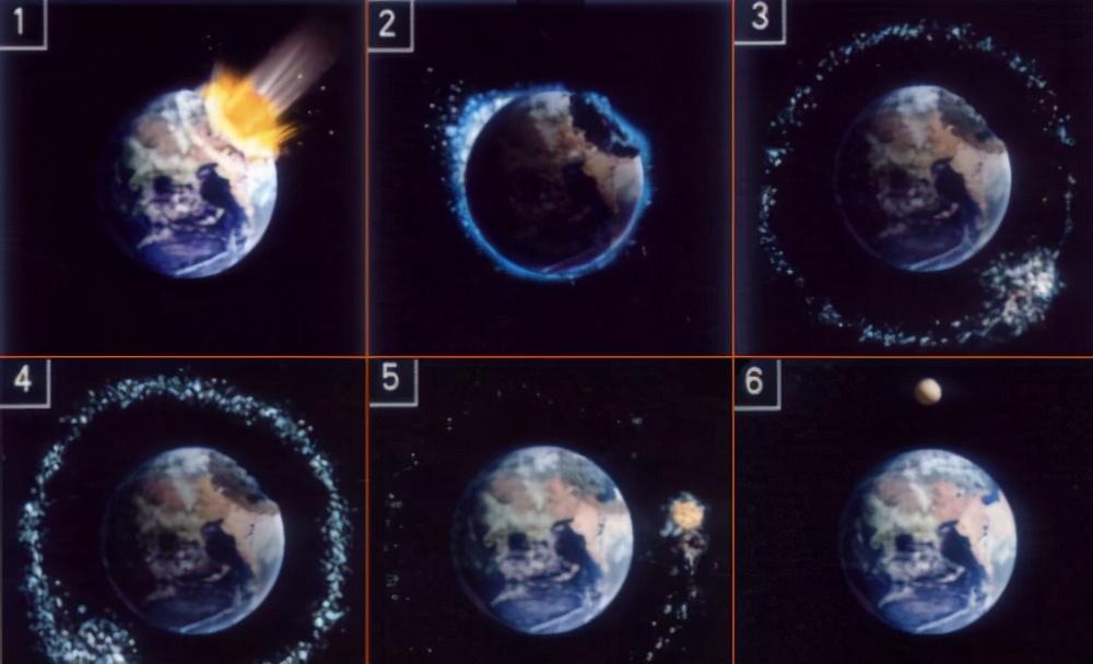一天的时间变少了?地球自转加速,会造成什么样的影响?