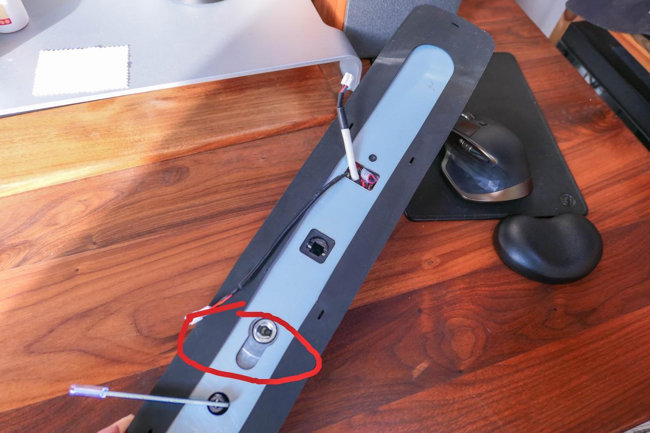 几百块的全自动指纹锁靠谱吗?体验之后顿觉真香!米航H8测评