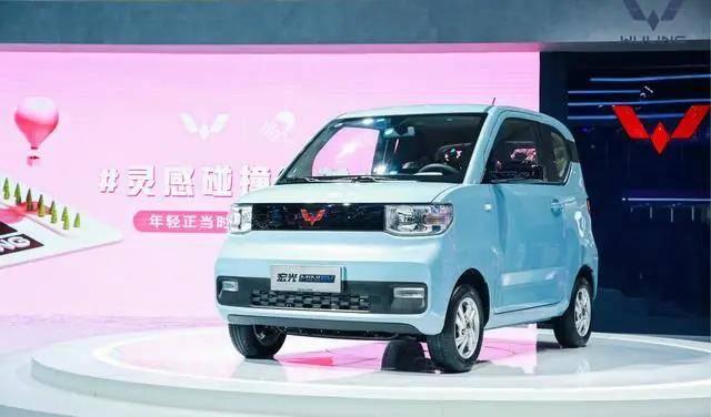 """上半年被國人""""買爆""""的10款車:軒逸狂賣25萬,大眾最懂中國人?"""