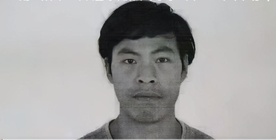 河南一家6口被杀案,嫌疑人弃车黄河边!搜寻范围扩至下游15公里