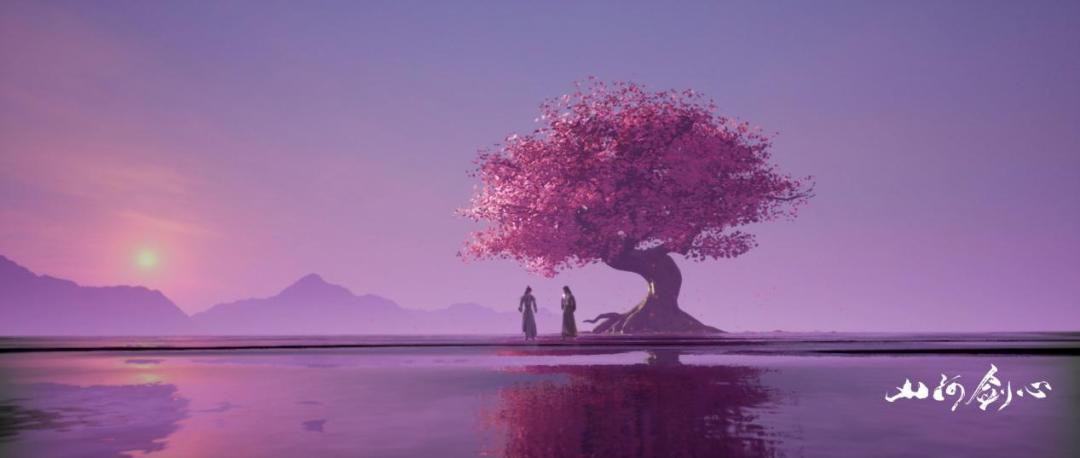 《伍六七》《凡人修仙传》等27部动画开播|三文娱国漫月旦评第7期