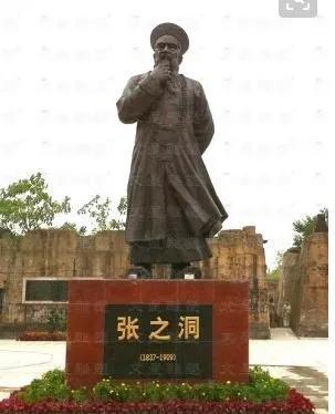西安老字号龙头企业大华纱厂的前世和今生