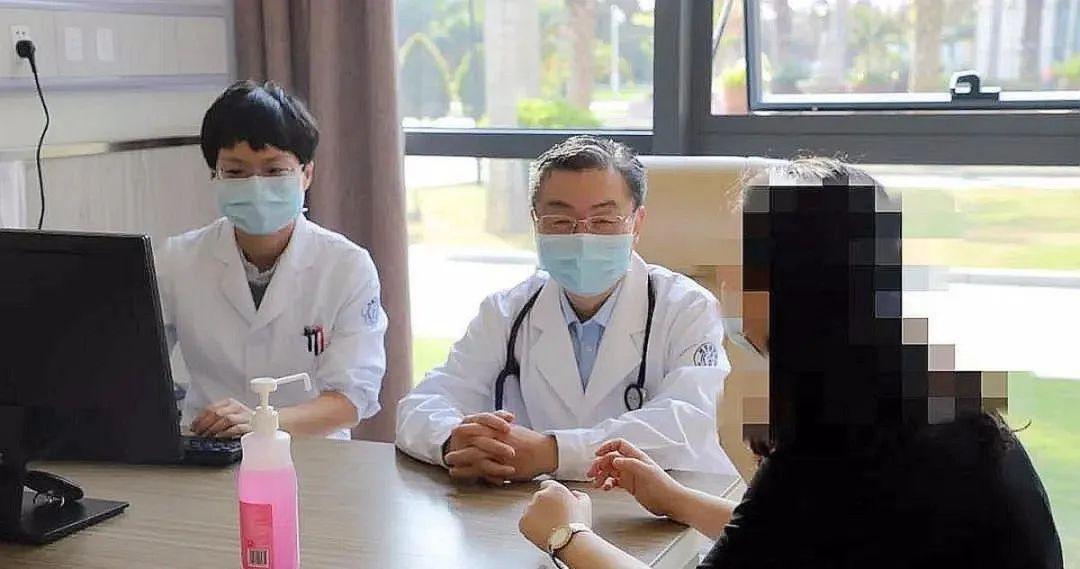 """湖北""""啤酒大王""""是怎么死在博鳌超级医院的?"""
