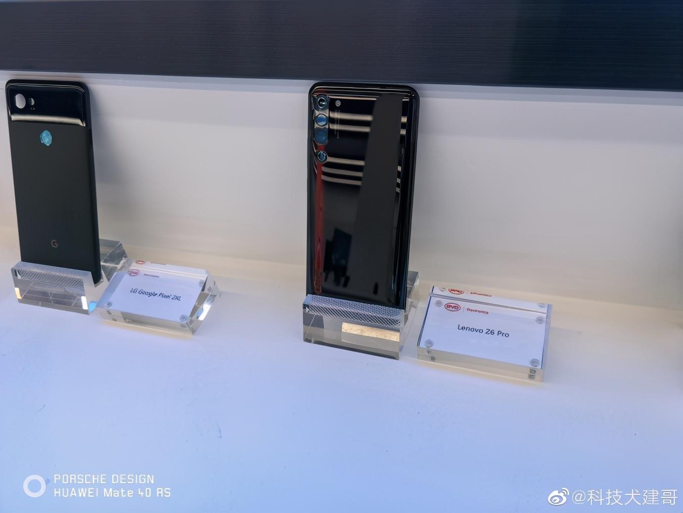 """比亚迪王传福谈""""小米雷军造车""""给建议,华为手机大部分我们造的"""
