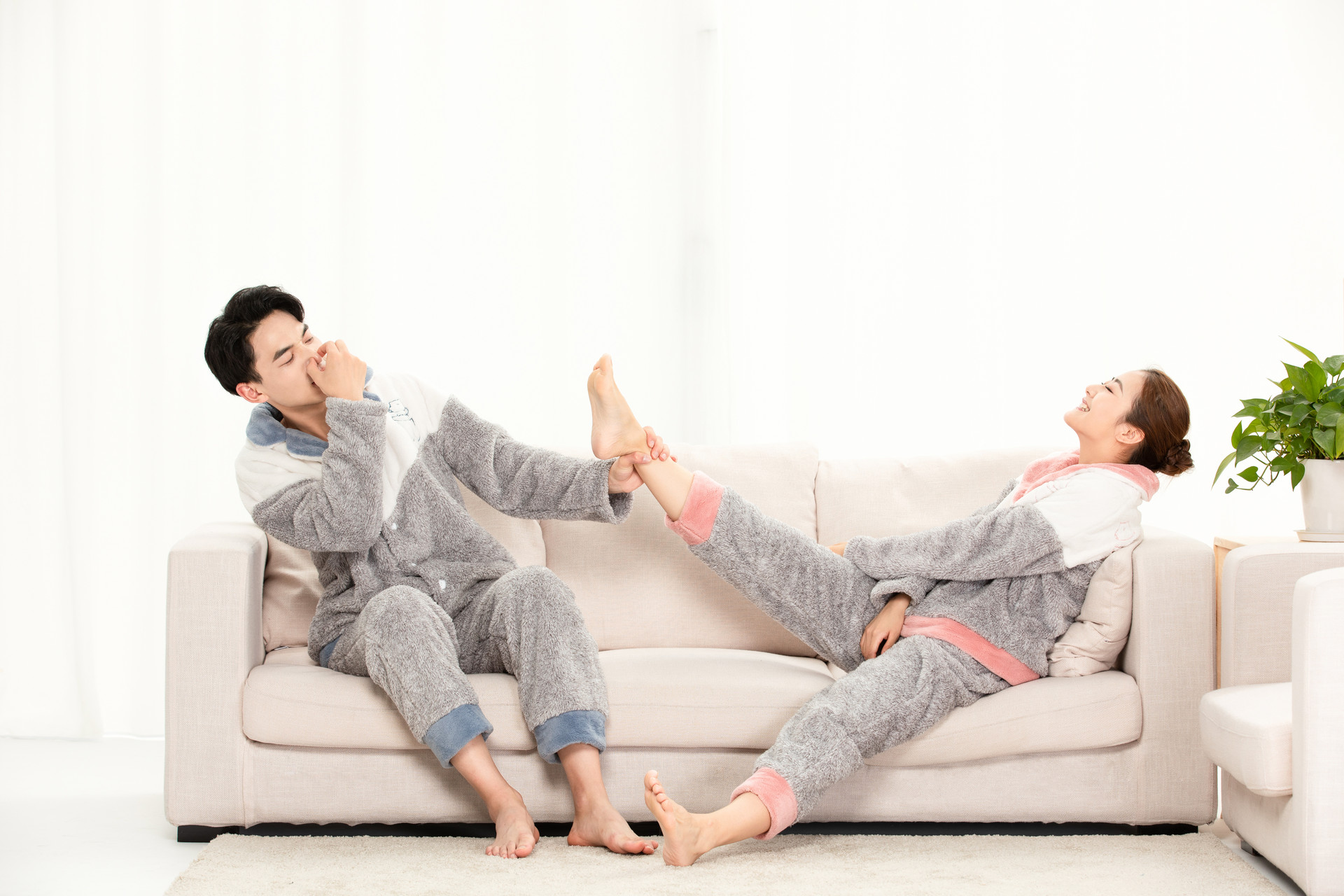 男人出轨的婚姻还能继续吗(出过轨的男人再婚还会继续出轨吗)插图1