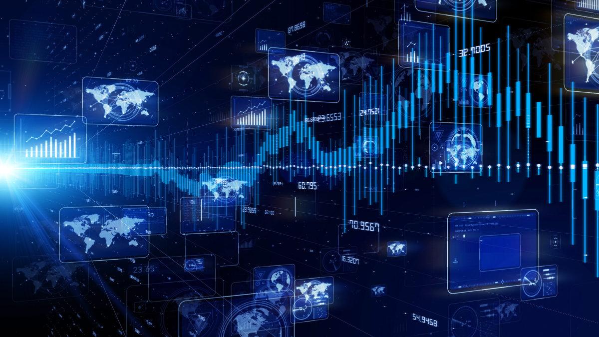 为何需要IPFS?你清楚IPFS和Filecoin的关系么? C网社区 2020-09-03 19:03:58 伴随着以电子计算机为主导的信息技术深度发展,人类迎来了大数据、云计算、5G、物联网以及区
