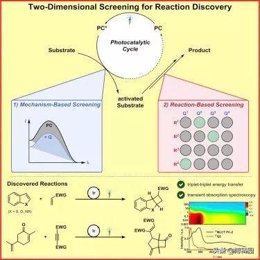 没有人工合成化合物的生活,很难想象会怎样,化学改变了太多